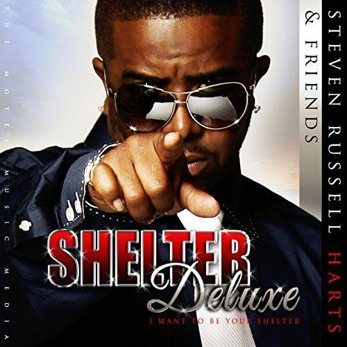 steven-russell-harts-shelter