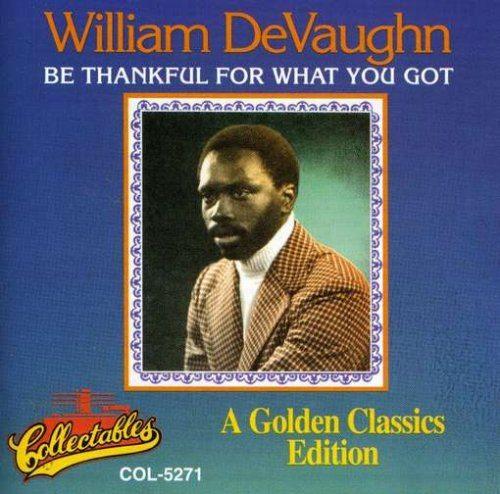 william-devaughn-be-thankful