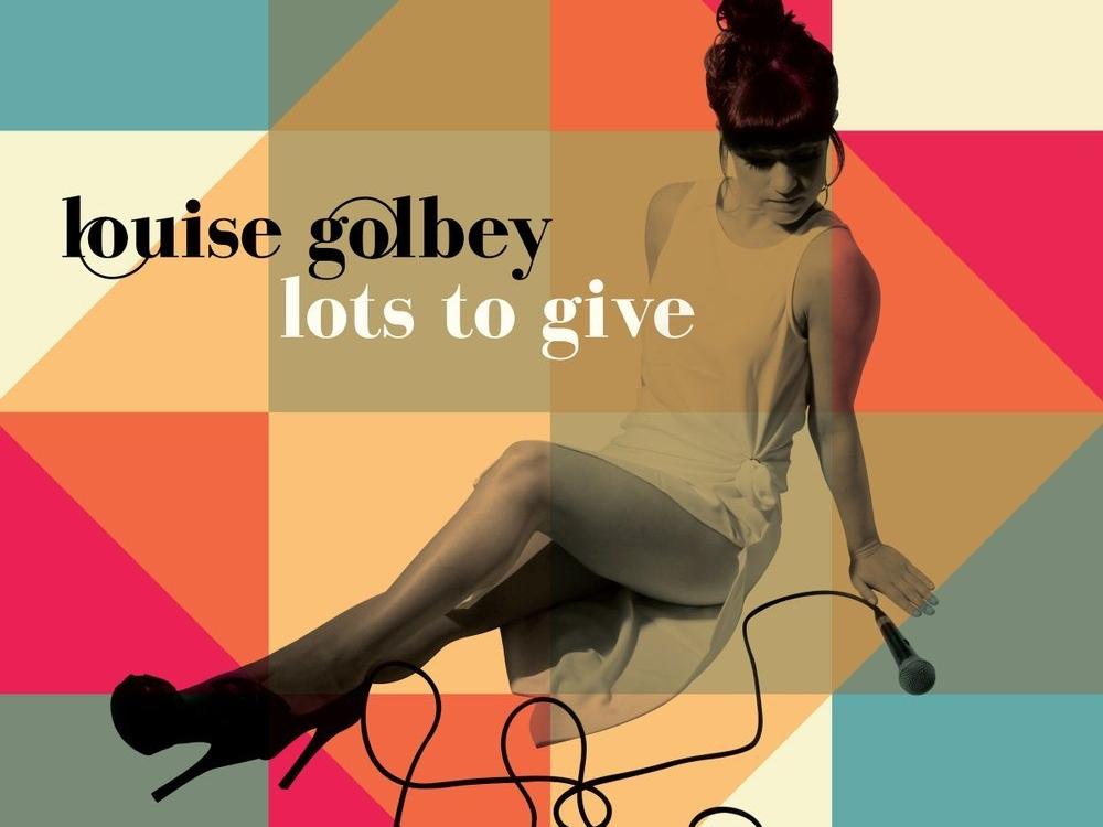 LTG-A-golbey