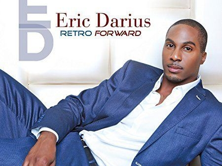 eric-darius-retro-forward