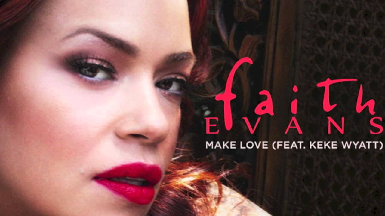 faith-keke-make-love