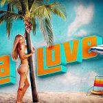 """FERGIE """"L.A.LOVE (LA LA)"""" FEAT. YG - Grown Folks Table (Commentary)"""