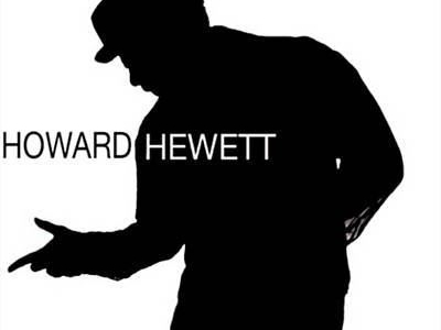 howard-hewett-better-guy
