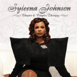 GFM Spotlight Interview: Syleena Johnson Talks Chapter 6 & The Good & Bad of Reality TV