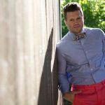 "GFM Spotlight Interview (Video): Wess Morgan Talks ""Livin'"", Five Men and Recovery"