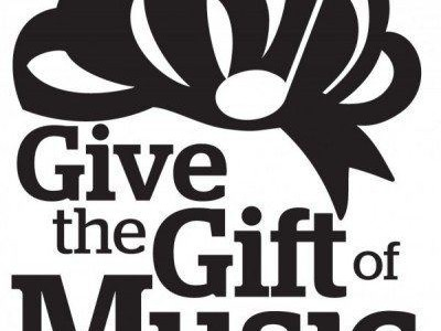 Give-The-Gift-of-Music-e1417720859417