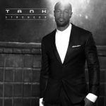 GFM Spotlight (Video) Interview: Tank Talks Stronger, Acting, Social Media, TGT and R&B