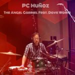 "#TisTheSeason: PC Muñoz – ""The Angel Gabriel"""