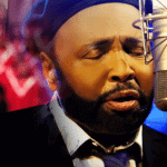 Remembering: Andrae' Crouch
