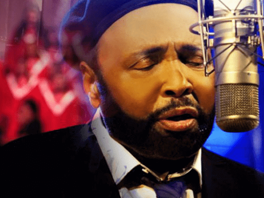 AndraeCrouch3