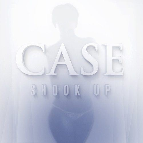 Case-Shook-Up