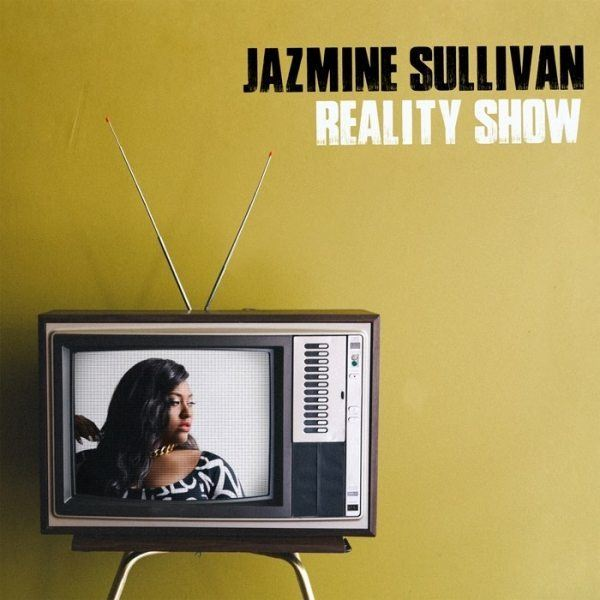 exclusive-jazmine-sullivans-reality-show-fears-singer-talks-about-third-album-during-intimate-listening-session