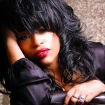 "#GetGrown: Miki Howard -""If You Still Love Her"""