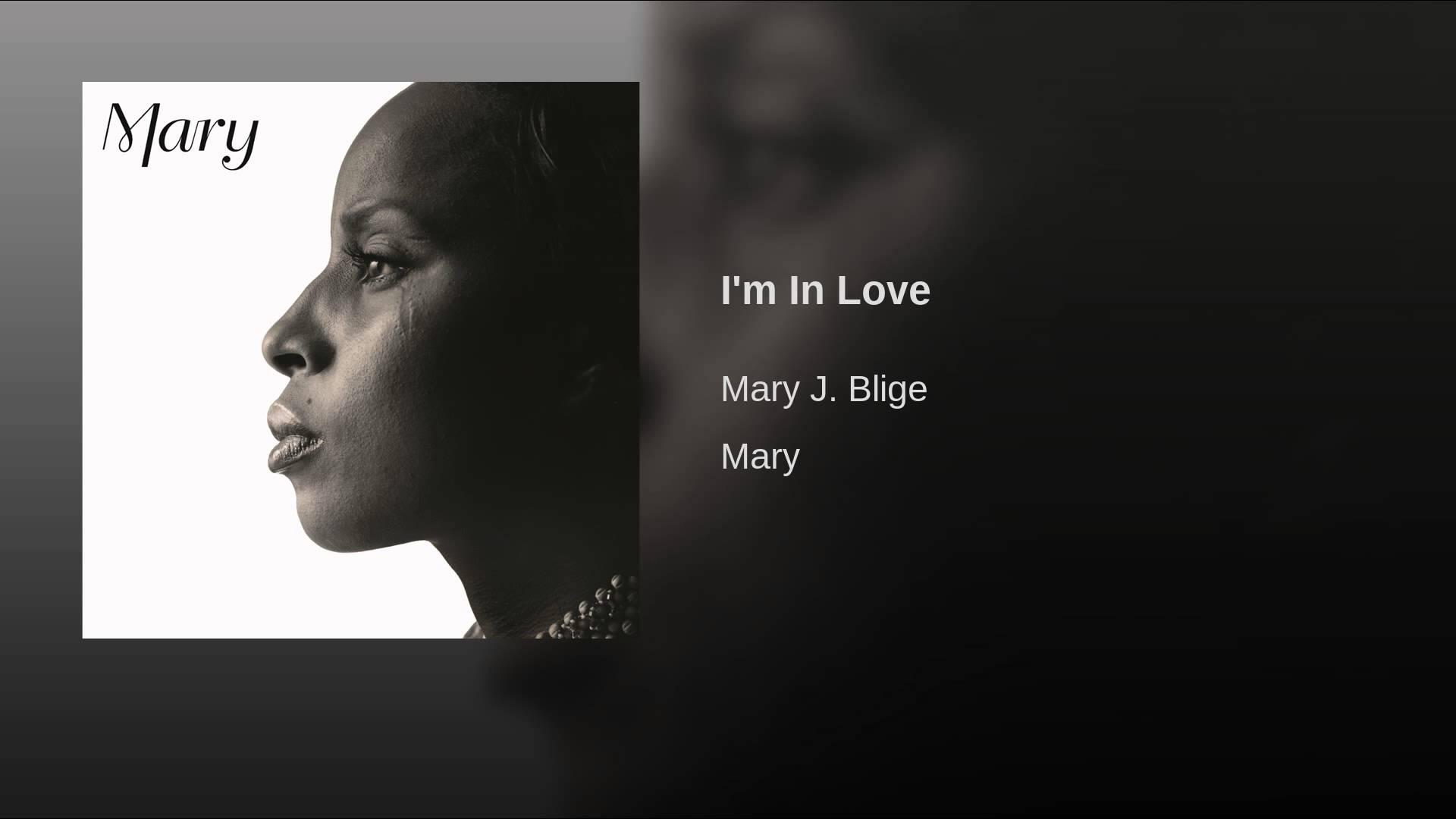 mjb-mary