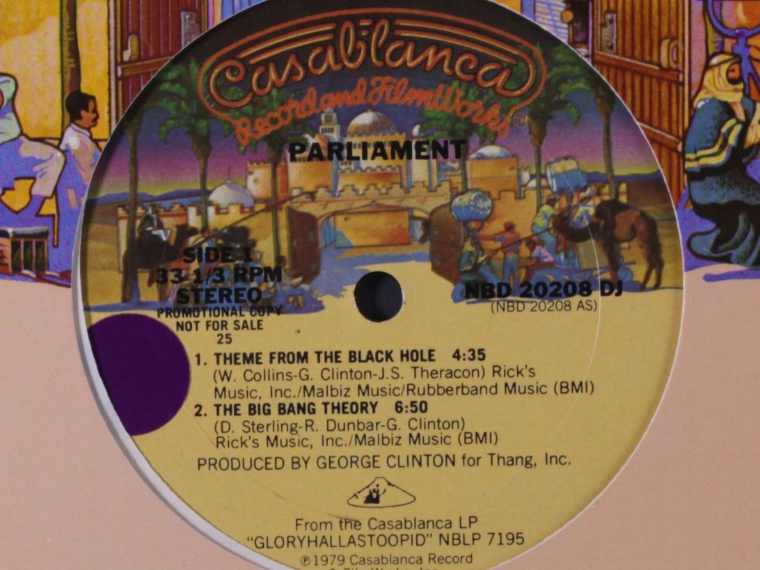 parliament-theme-from-the-black-hole