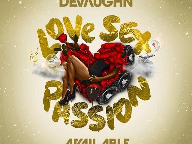 raheem-devaughn-love-sex-passion (1)