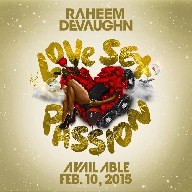 raheem-devaughn-love-sex-passion (1)