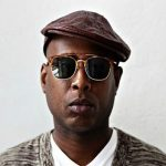 "Talib Kweli – ""Why I Left The Major Label System"""