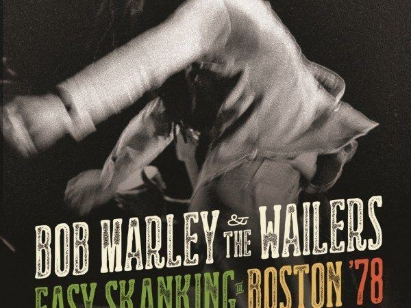 00602547165756-Bob-Marley-CD-DVD-e1424206308654