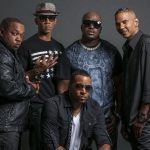 GFM Spotlight Interview: HI-FIVE Talks New Music, New Direction & Tony Thompson's Legacy