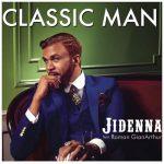 "New Music: Jidenna feat Roman GianArthur: ""Classic Man"""