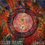 "New Music: Idesia: ""April Love"""