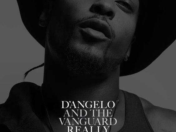 dangelo-really-love