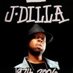 Live Events: Official Dilla Day NOLA @ Gasa Gasa: February 7