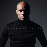 GFM Spotlight Interview: Kenny Lattimore Talks New Album, Love, and the Integrity of His Music and Brand