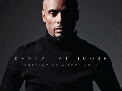 kenny-lattimore