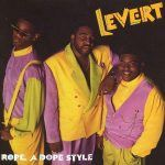 "Song of the Day: Levert ""Baby I'm Ready"""