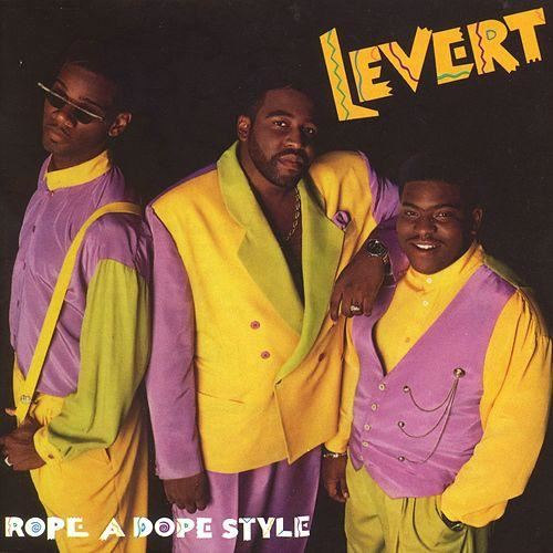 levert-rope-a-dope-style