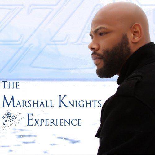 marshall-knights