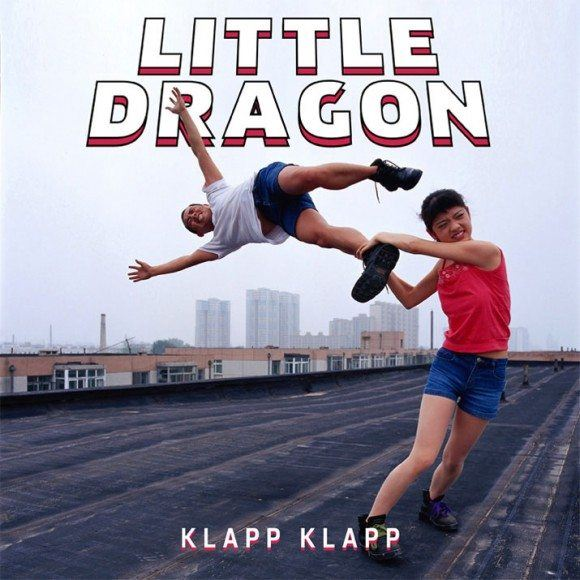 Little-Dragon-Klapp-Klapp-e1426695024561