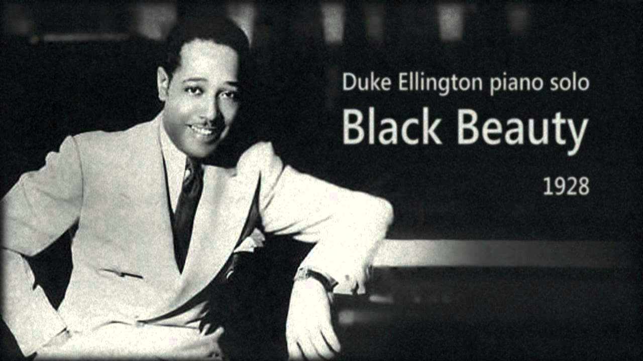 duke-ellington-black-beauty