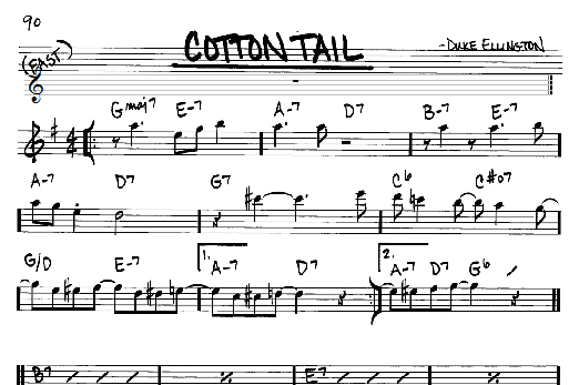 duke-ellington-cotton-tail