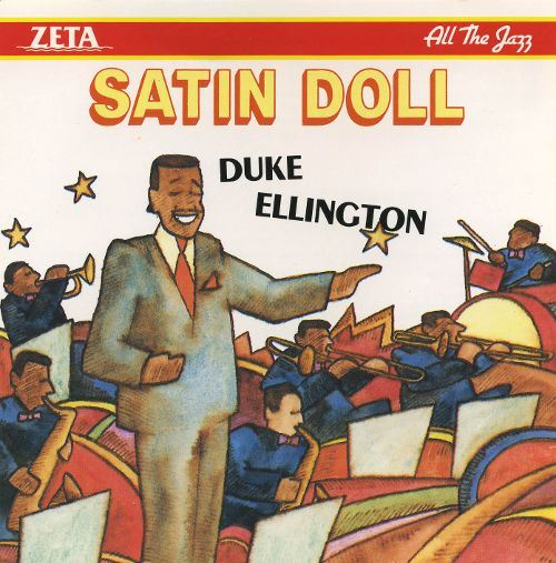 duke-ellington-satin-doll