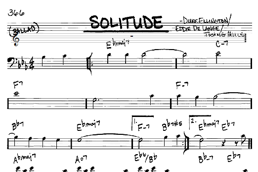 duke-ellington-solitude