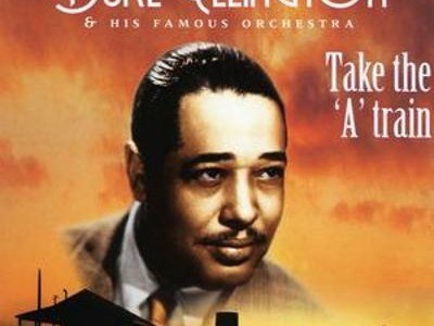 duke-ellington-take-the-a-train