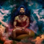 "New Music: Miguel Feat. Wale: ""Coffee"""