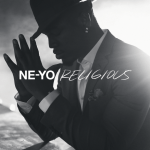 "#Now Playing: Ne-Yo: ""Religious"""