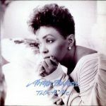 "#GetGrown: Anita Baker – ""Talk To Me"""