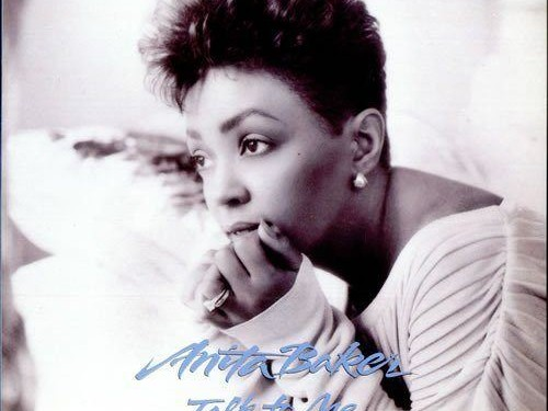 anita-baker-talk-to-me