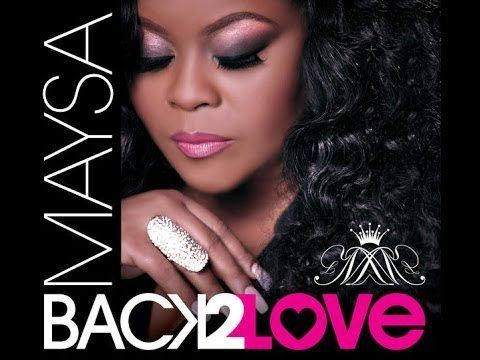 maysa-back2love