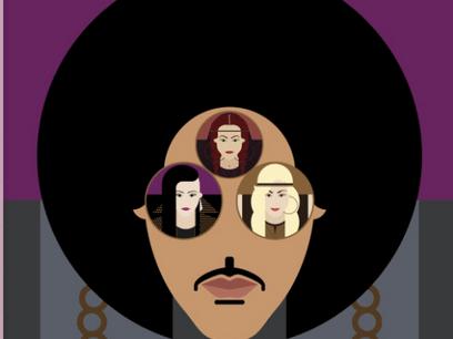 prince-bmore