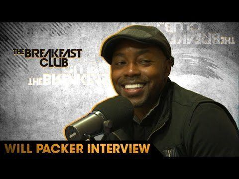 willpacker-breakfast-club