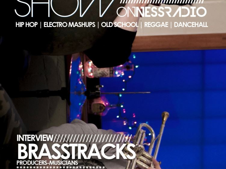BRASSTRACKS-751x1024
