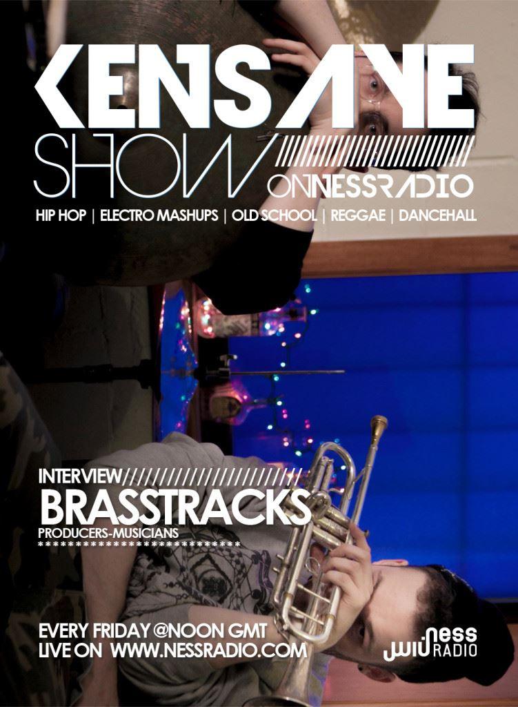 BRASSTRACKS-751x1024
