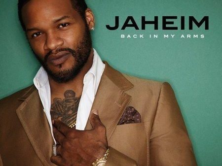 Jaheim-Back-In-My-Arms-single-art
