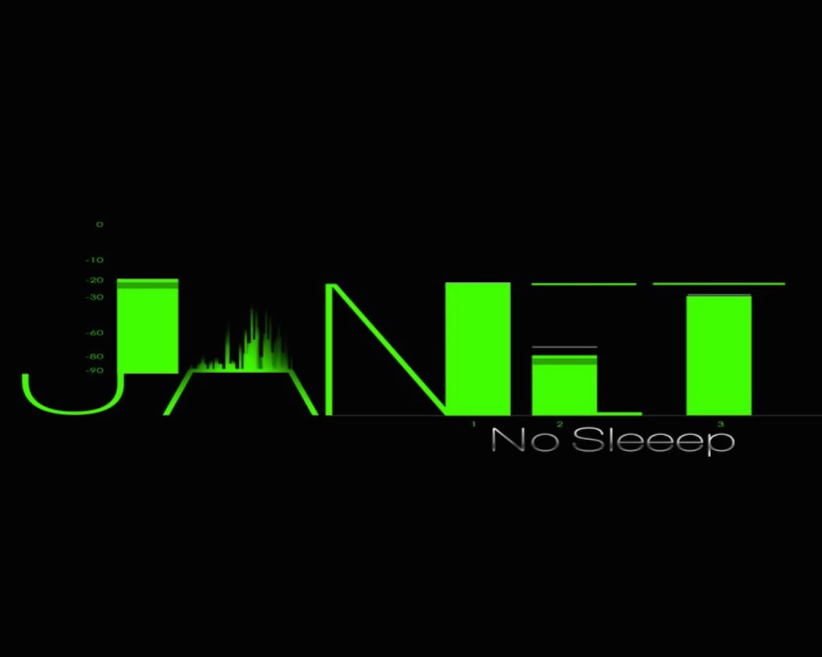 JanetJacksonNoSleepSingle-1